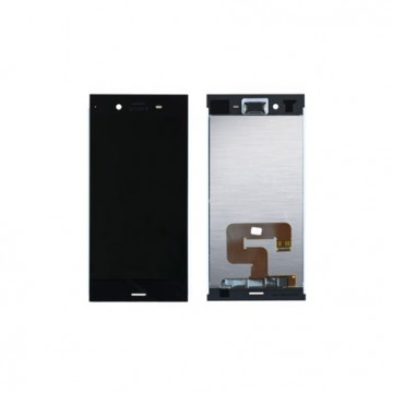 Écran(LCD)Xperia XZ1(G8341)...