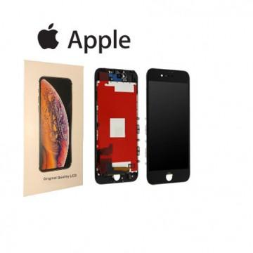 Écran(LCD) iPhone 7Plus...