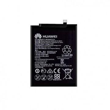 Batterie Interne Huawei