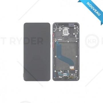 Ecran(LCD)Xiaomi Mi 9T/9T...
