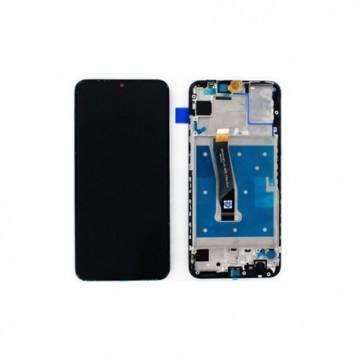 Ecran(LCD)Huawei P smart...