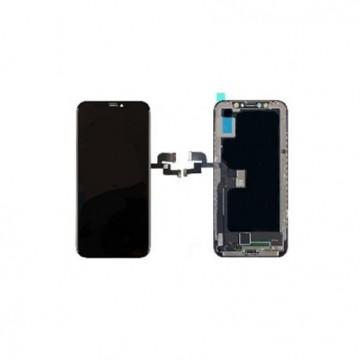 Ecran(LCD)iPhone X...