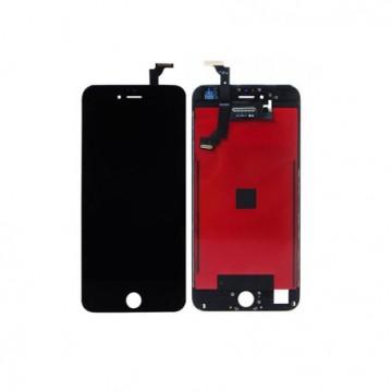 Écran (LCD)-iPhone 6 Noir