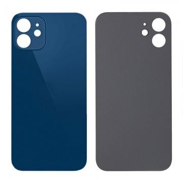 Vitre Arrière iPhone 12...