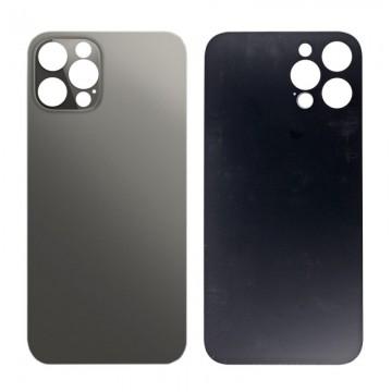 Vitre Arrière iPhone 12 Pro...