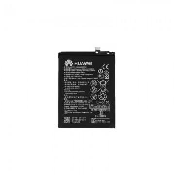 Batterie Huawei P20
