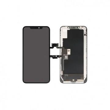 Ecran(LCD) iPhone XS Platinum
