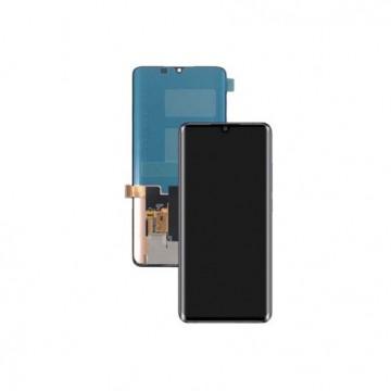 Ecran Xiaomi Mi Note10/...