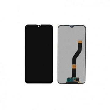 Ecran(LCD) Galaxy A10S...