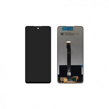 Écran(LCD)Huawei P Smart...