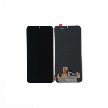 Écran(LCD)OnePlus 7 Noir...