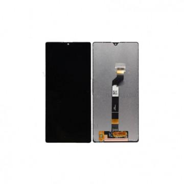 Écran(LCD) Xperia L4 Noir...
