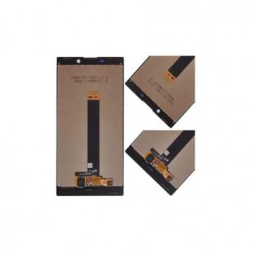 Écran(LCD) Xperia L2 Noir