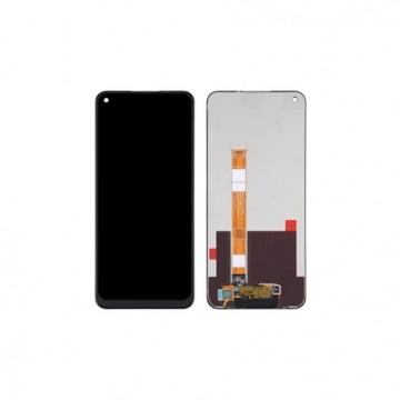Ecran Oppo A53/A53S (sans...