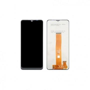 Écran(LCD)SM-Galaxy...