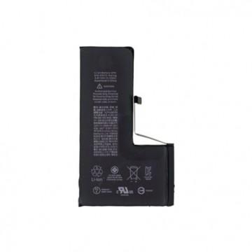 Batterie Interne IPhone XS...