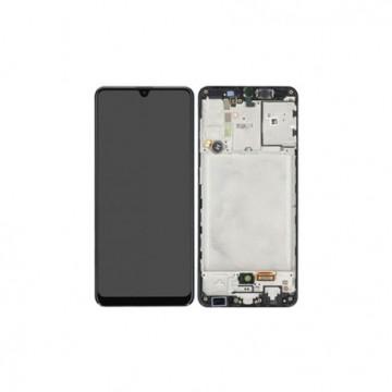 Écran(LCD)SM Galaxy...