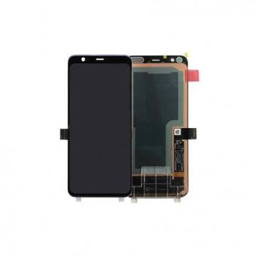 Ecran(LCD)Google Pixel...