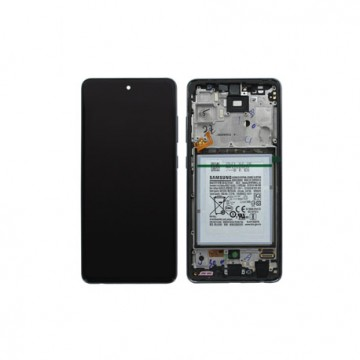 Ecran(LCD)SM Galaxy...