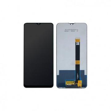 Ecran(LCD)Oppo A5 2020/A9 2020