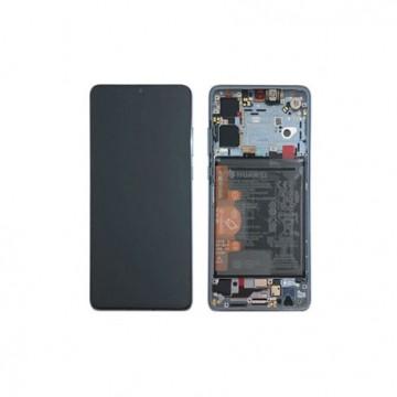 Écran(LCD)Huawei P30...