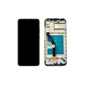Ecran(LCD)+Chaissis Huawei...