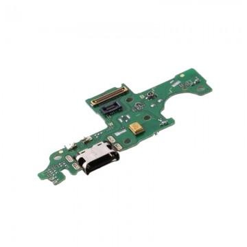 Connecteur De Charge Huawei...