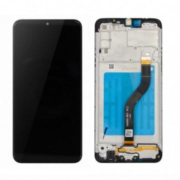 Écran(LCD) SM-Galaxy A20S...