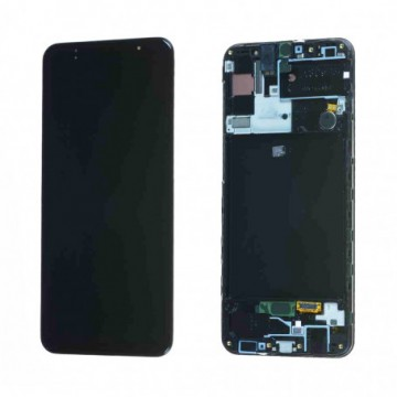Écran(LCD) SM-Galaxy A30S...