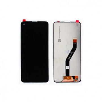 Ecran(LCD) WIKO View 5 /Plus