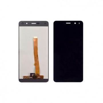 Ecran(LCD) Huawei Y5...