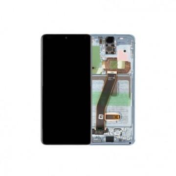 Ecran(LCD) SM Galaxy S20...