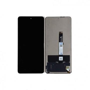 Ecran(LCD) MI 10T Lite 5G/...