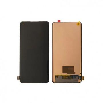 Ecran(LCD) Find X2 Neo (OLED)