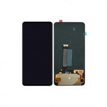 Ecran(LCD) Oppo Reno 2 (OLED)