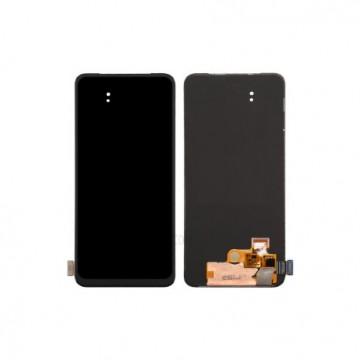 Ecran(LCD) Oppo Reno 2Z (OLED)