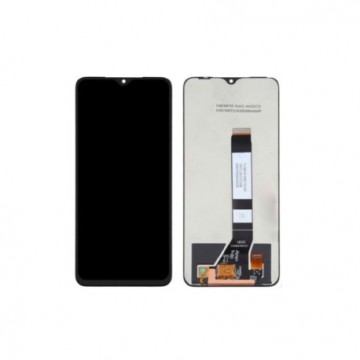 Ecran(LCD) Redmi 9T/Poco M3