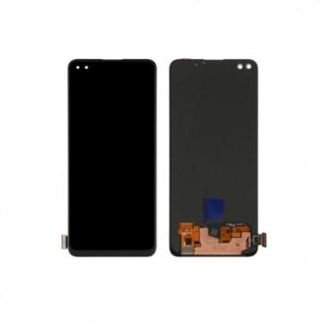 Ecran(LCD) Oppo Reno 4...