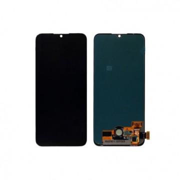 Ecran(LCD) Xiaomi Mi A3