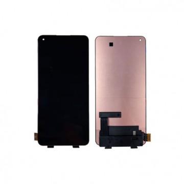 Ecran(LCD) Xiaomi  Mi 11...