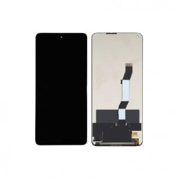 Ecran(LCD)Xiaomi  Mi...