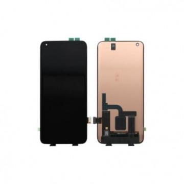Ecran(LCD)Xiaomi  Mi 10...