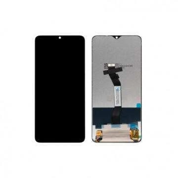 Ecran(LCD) Redmi Note 8 Pro