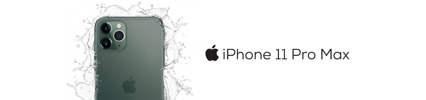 Pièces détachées et accessoires pour iPhone 11 Pro Max